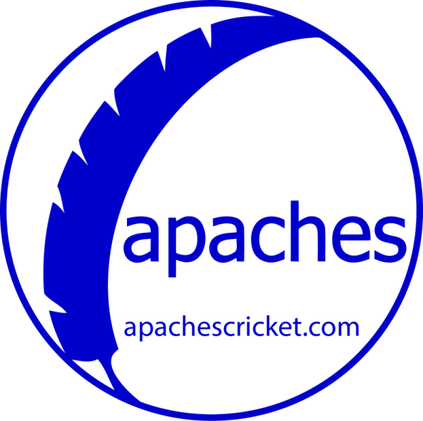 Apaches Cricket